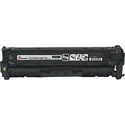 SKILCRAFT NSN6604956 HP CE402A CE507A Remanufactured