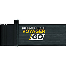 Corsair Flash Voyager GO 16GB PCMobile