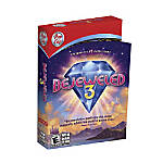 Bejeweled 3 For PCMac Traditional Disc