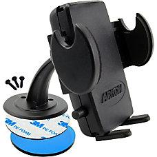 ARKON SM416 Multi Purpose Holder