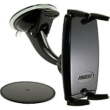 ARKON Slim Grip IPM515 Multi Purpose
