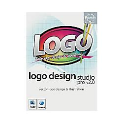 Mac Logo Design Studio Pro 2 0 For Mac Traditional Disc By