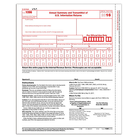 home depot 2 x 10 12 with Plyright 1096 Transmittal Tax Forms 8 on plyRight 1096 Transmittal Tax Forms 8 likewise 46716861 additionally Piso Automotriz likewise Home Depot Flyer On July 17 To July 23 besides 300651032.