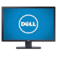 Dell UltraSharp U3014 30 LED Monitor