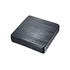 Lenovo DVD Writer Retail Pack