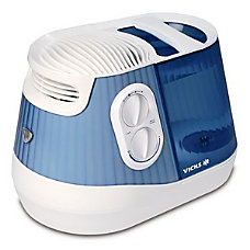 Kaz V4500 Vicks FilterFree Humidifier