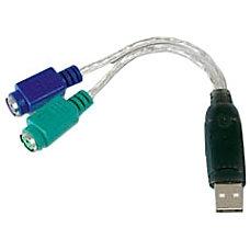 AddOn 2000cm 800in USB 20 A