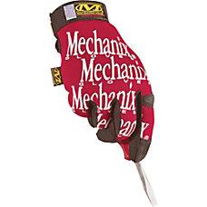 R3 Safety Mechanix Gloves Size 10