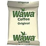 WaWa Original Coffee 2 Oz Pack
