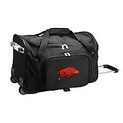 Denco Sports Luggage L401 Arkansas 2