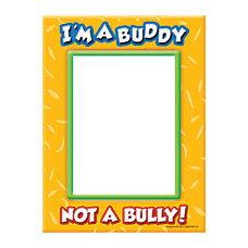 Edupress Bulletin Board Frame Accents Im