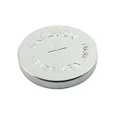 Lenmar WC371 SR920SW Silver Oxide Coin