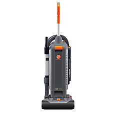Hoover Commercial HushTone 13 HEPA Upright
