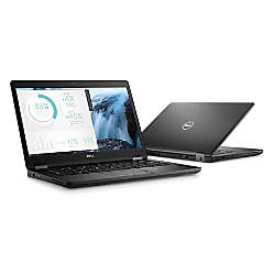 Dell Latitude 5000 5480 14 Touchscreen
