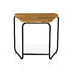 Safco Connect Teaming Series Table Single