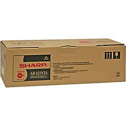 Sharp Original Toner Cartridge Laser 83000
