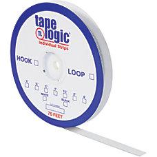 Tape Logic Individual Loop Tape Strip