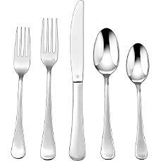 Cuisinart Elite CFE 01 T20 Cutlery