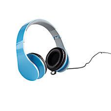 HEADPHONEON EAR