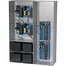 Altronix MAXIMAL77D Power Module