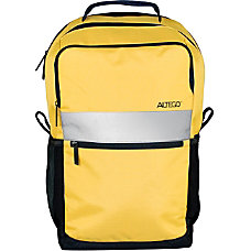 Samsill Lunar Carrying Case Backpack for