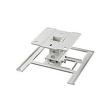 Canon RS CL12 Ceiling Mount for