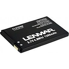 Lenmar CLZ358M Lithium Ion Cellular Phone