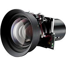 Optoma 2150 mm 2870 mm f2