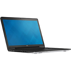 Dell Inspiron 17 5000 Laptop 173