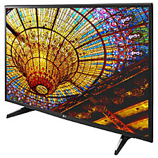 LG UH6100 43UH6100 43 2160p LED