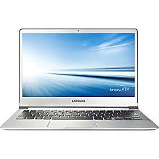 Samsung ATIV Book 9 NP900X3K 133