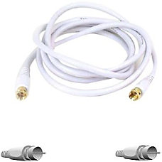 Belkin Coaxial Antenna Cable