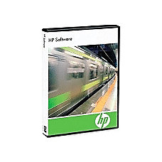HP Microsoft Windows Server 2012 Datacenter