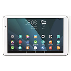 Huawei T1 A22L Wi Fi Tablet