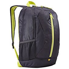 Case Logic Ibira IBIR 115 Carrying