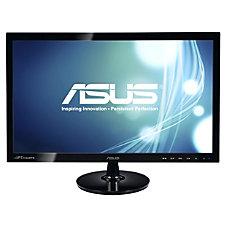 Asus VS229H P 215 LED LCD