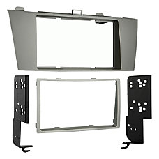 METRA 95 8212 Vehicle Mount for