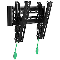 Kanto KT1937 Wall Mount for TV