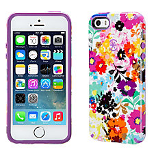 Speck Products Candyshell Inked Case For