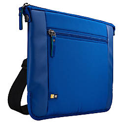 Case Logic INT111 Carrying Case Attach