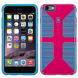 Speck Candyshell Grip for iPhone 6