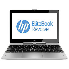 HP EliteBook Revolve 810 G1 116