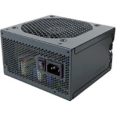 Antec EarthWatts EA 500 Green ATX12V