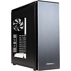 Antec Performance P380 Computer Case