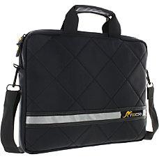 roocase Rugged Mate Messenger Bag for