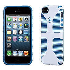 Speck Products Candyshell Grip For iPhone