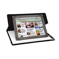 FORAY RightLeft Handed Pad Tablet Folio