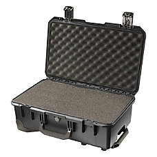 Pelican iM2500 Storm Trak Case with