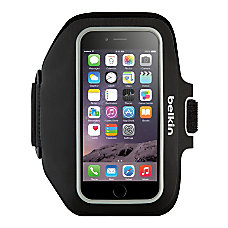 Sport Fit Plus Armband for iPhone