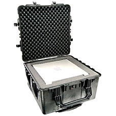 Pelican 1640 Transport Case with Foam